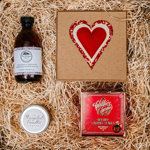 Send Some Love Gift Box