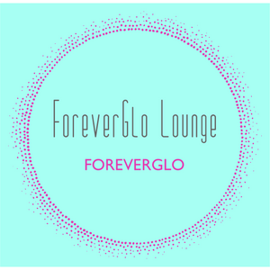 ForeverGlo Boutique Gift Card