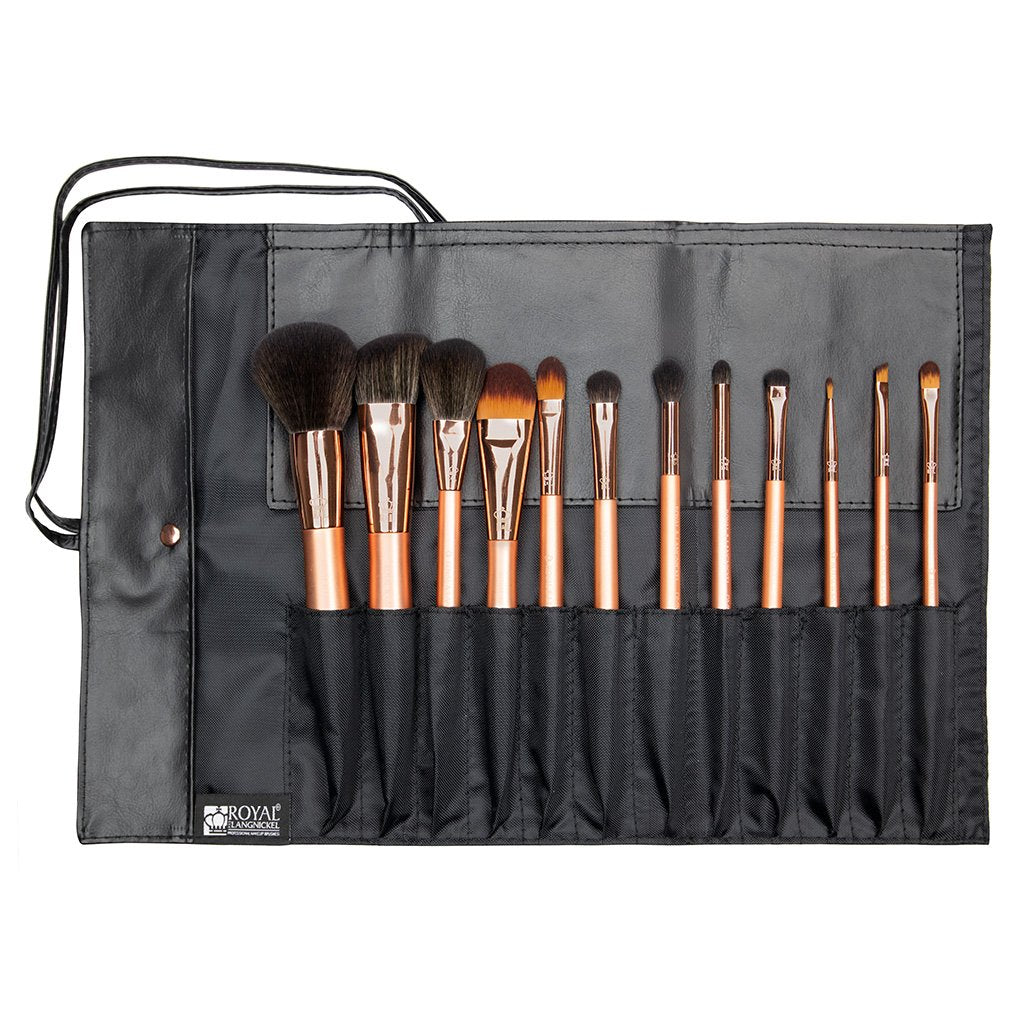 OMNIA® Rose Gold 13pc Wrap Kit