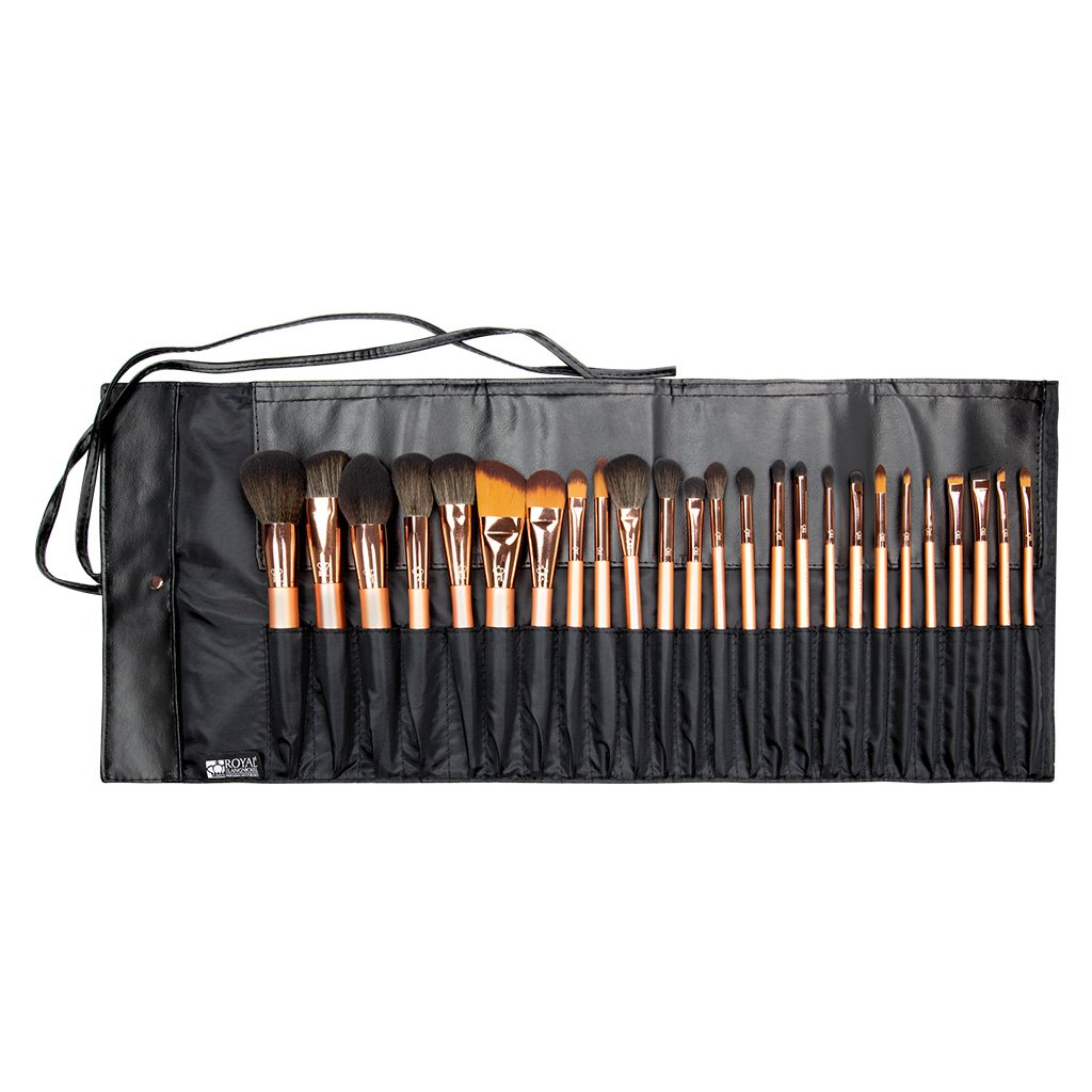 OMNIA® Rose Gold 26pc Wrap Kit OMNIA® Rose Gold 26pc Wrap Kit