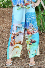Load image into Gallery viewer, St Tropez Pant