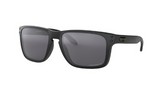 OAKLEY 0OO941759941705 POLARIZED