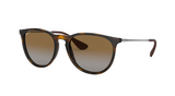 RAY BAN 0RAY BAN417154710/T5 HAVANA POLARISED