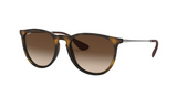 RAY BAN 0RAY BAN417154865/13 HAVANA BROWN GRADIENT