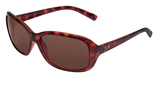 BOLLE MOLLY DARK TORTOISE POLARIZED11558
