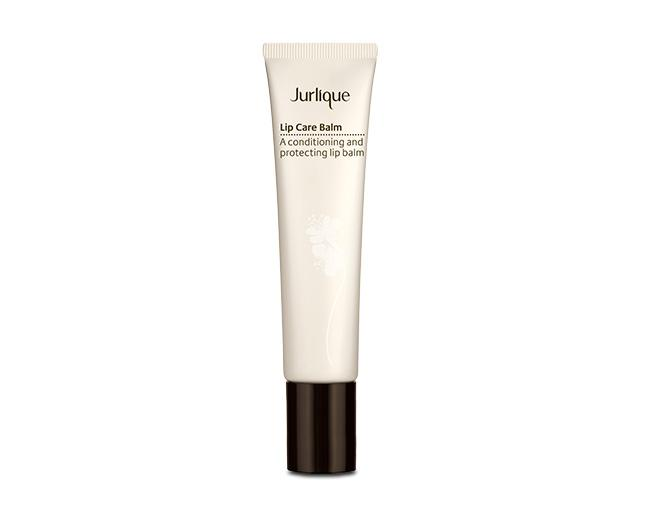 JURLIQUE LIP CARE BALM 15ML