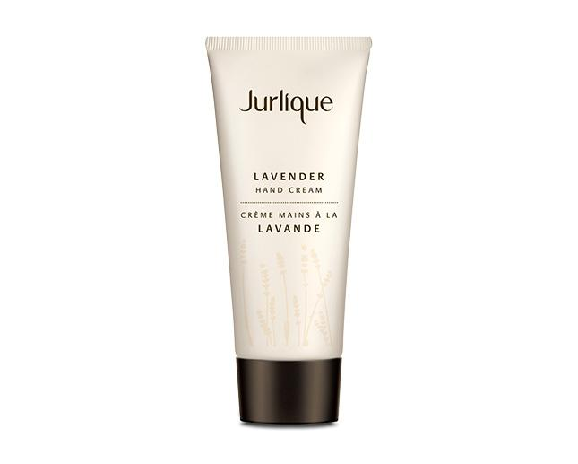 JURLIQUE LAVENDER HAND CREAM 100ML