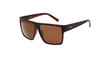 LE SPECS DIRTY MAGIC MATTE BLACK TORT 1100201
