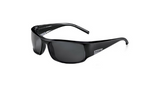BOLLE KING SHINY BLACK POLARIZED TNS10997
