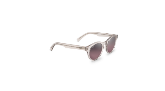 MAUI JIM DRAGONFLY CRYSTAL PINK RS788-05B