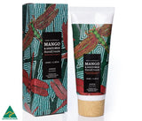 Alperstein Handcream Mango 100ml (3.3fl.oz) by artist Sheryl J Burchill