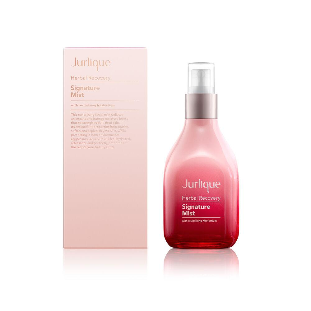 JURLIQUE HERBAL RECOVERY SIGNATURE MIST 100ML