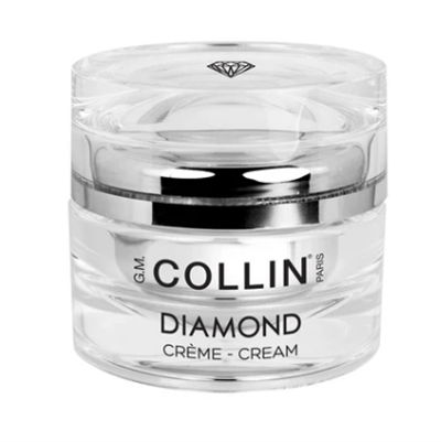 Diamond Cream
