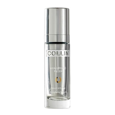Hyaluronic Filler Serum