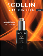Load image into Gallery viewer, Vital C15 Serum