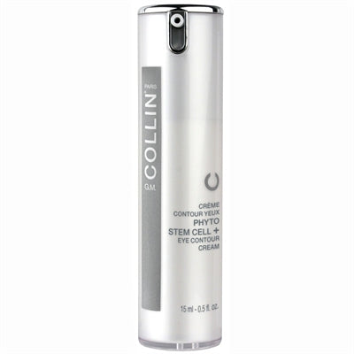 Phyto Stem Cell Plus Eye Contour