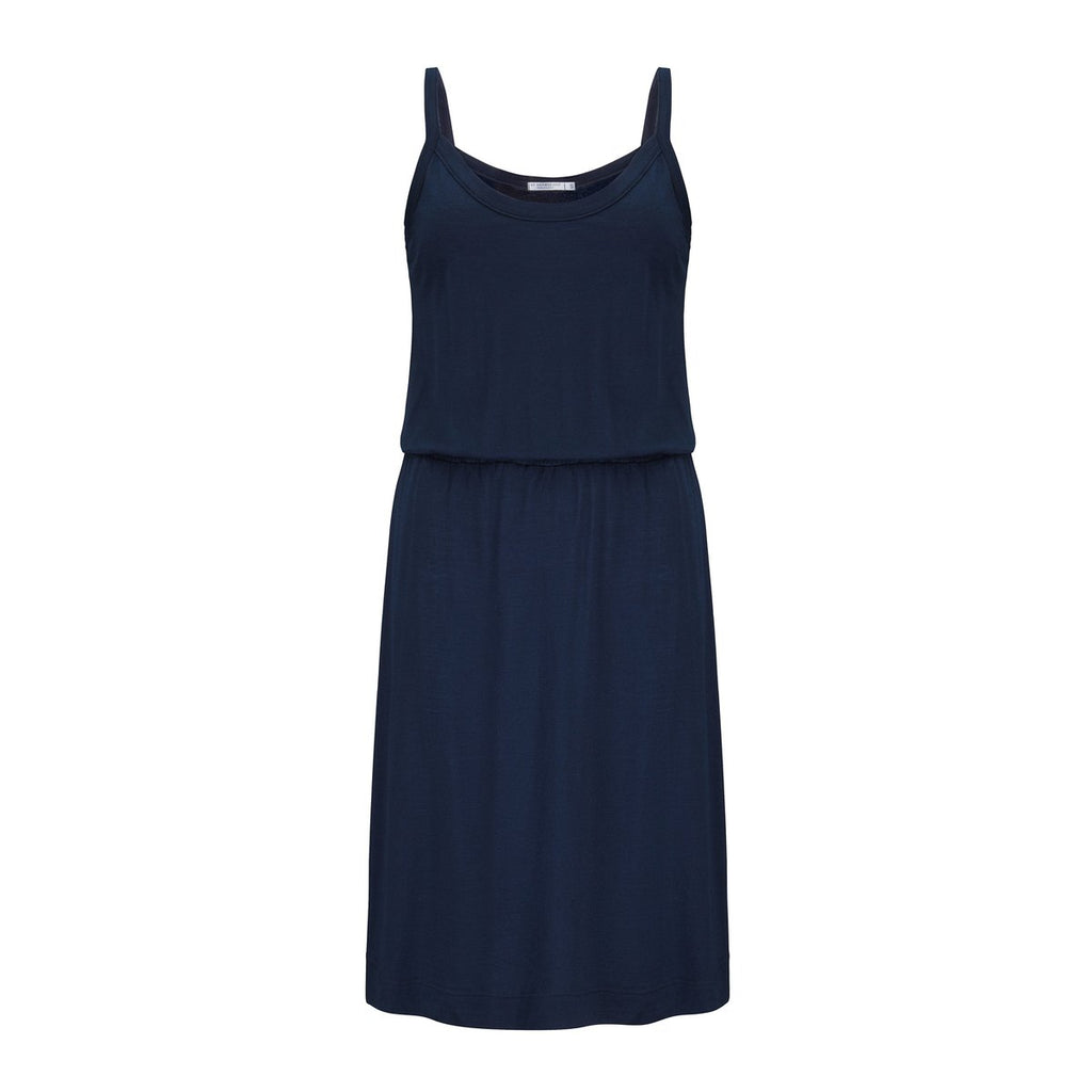 Foss Strappy Dress Women