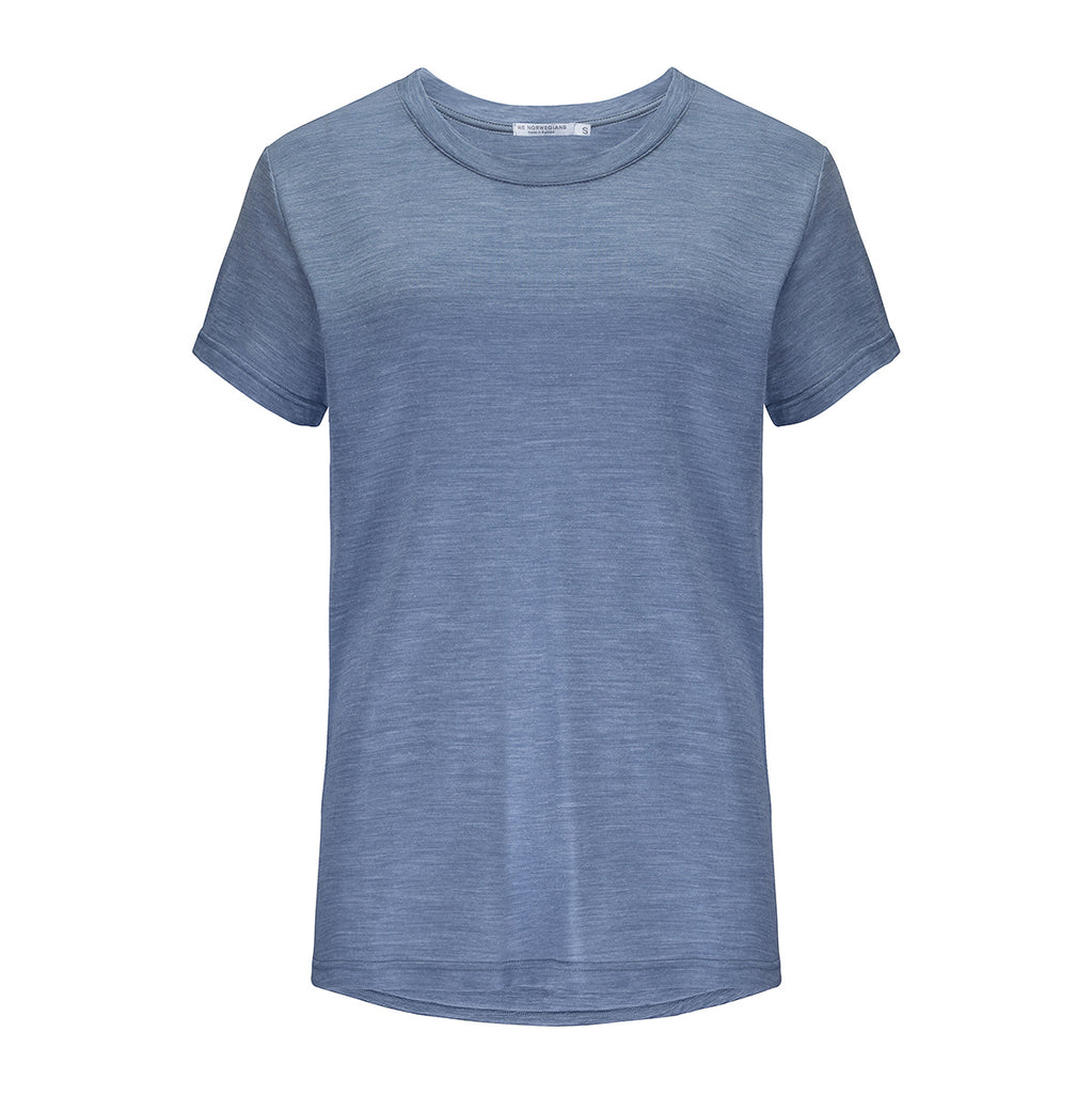 Foss Favorite Tee women