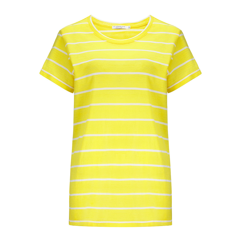 Kaien Favorite Tee Women