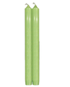 Tapered Candles -  - aurina-ltd-2