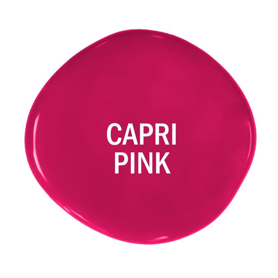 Annie Sloan Chalk Paint®Decorative Paint Capri Pink - Aurina Ltd