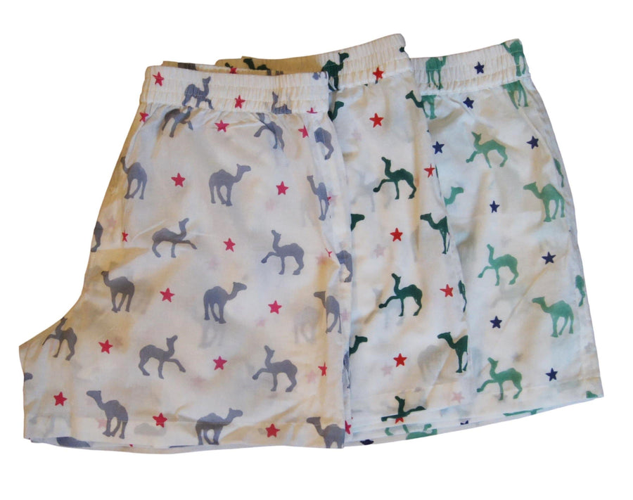 Meredith Men's Boxer Shorts - Pack of 3,Boxer Shorts,aurina-ltd-2.