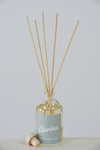 Citrus Grove Diffuser - Aurina Ltd