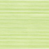 "Seersucker Stripe Gift Wrapping Paper in Green - 30"" x 5' Roll - Aurina Ltd"