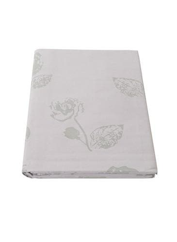 Vintage Floral Medium Table Cloth - Aurina Ltd