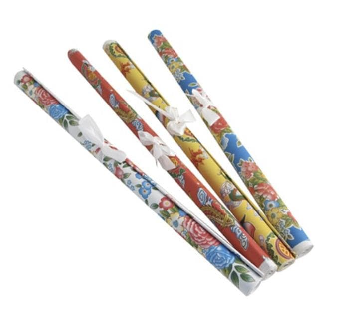 Vietnamese Wrapping Paper - Aurina Ltd