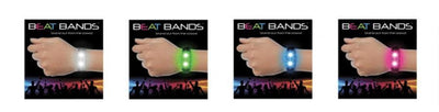 Beat Bands - Aurina Ltd