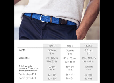 The Amsterdam Woven Belt,,aurina-ltd-2.