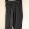 Knitted Lounge Pants - Aurina Ltd
