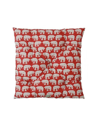 Fabulous Nellie Floor Cushion