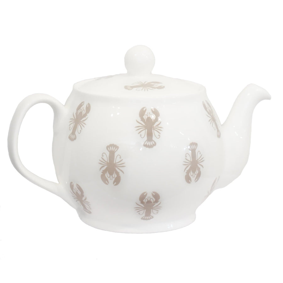 Aurina Bone China Tea Set - Aurina Ltd