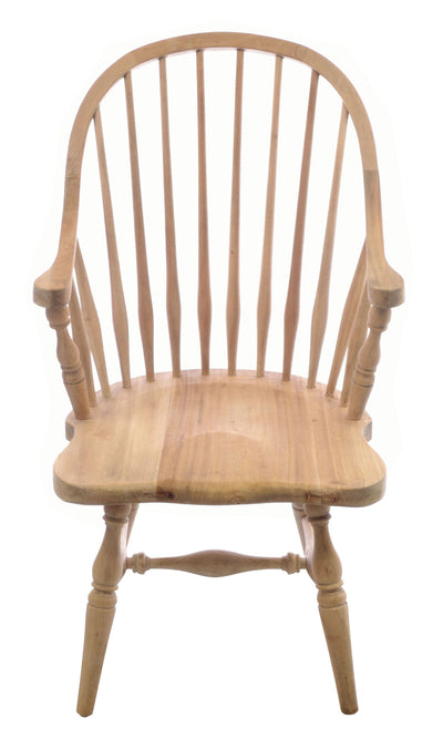Windsor Chair - Aurina Ltd