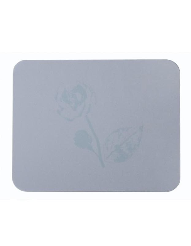 Vintage Floral Coasters - Each - Aurina Ltd