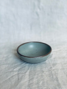 Breakfast Bowl Soapstone, Second By East Fork