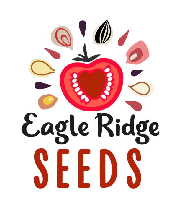 Eagleridge Seeds