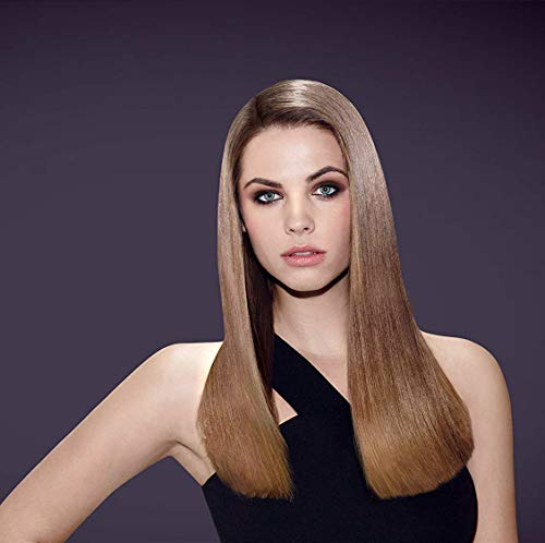 Glamoriser Straight and Style Speed Brush