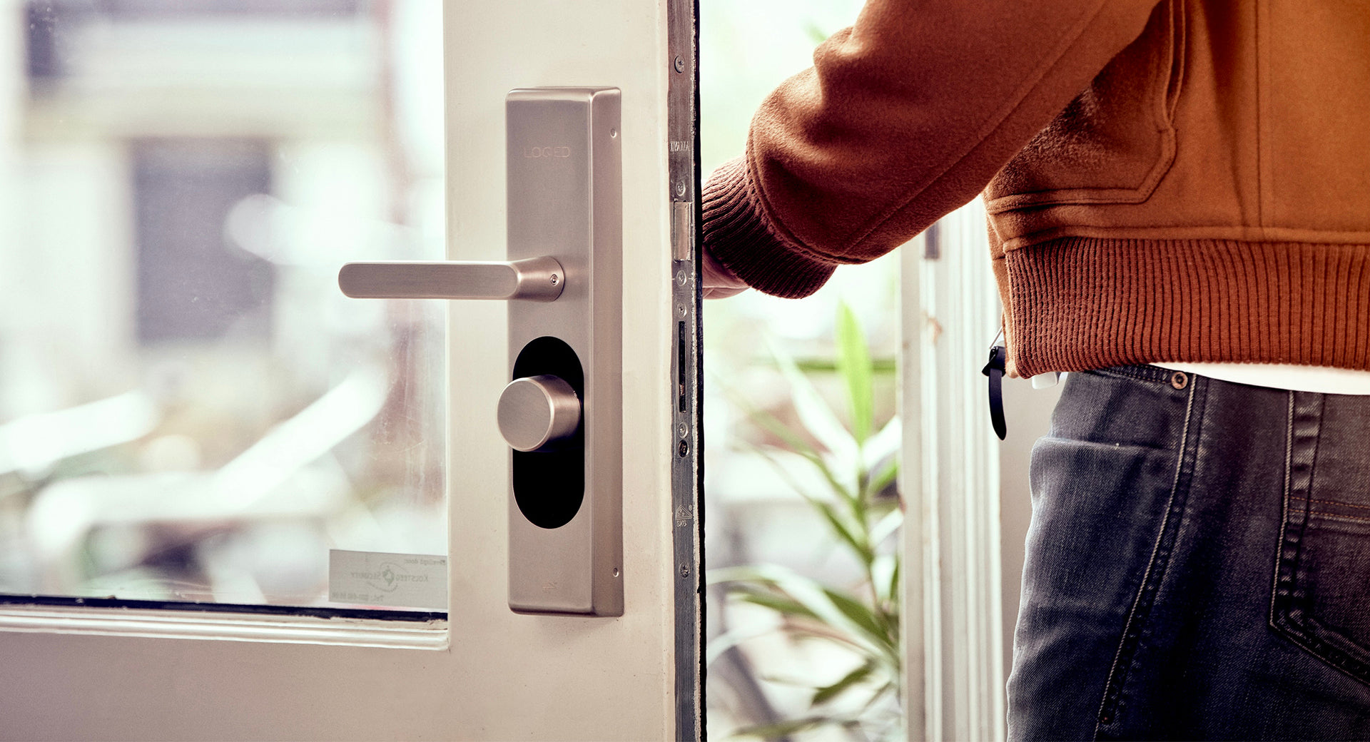 Which smart lock is the best choice for your personal situation?
