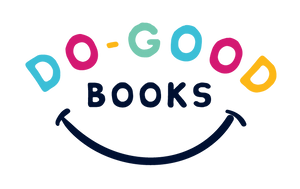 Do-Good Books