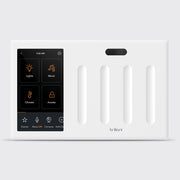 All-in-One Smart Home Control Switch (REFURB)