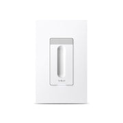 Smart WiFi Dimmer Switch (White)