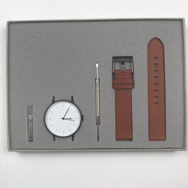 INSTRMNT 01-A , watch