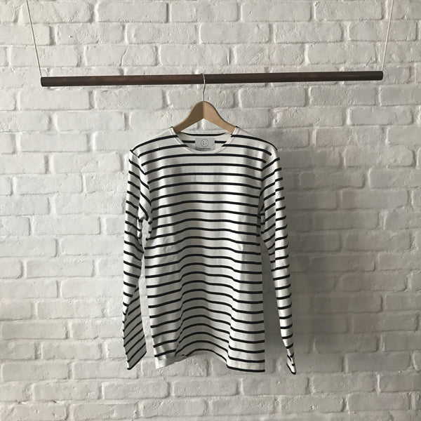 Form and Thread Breton long sleeve