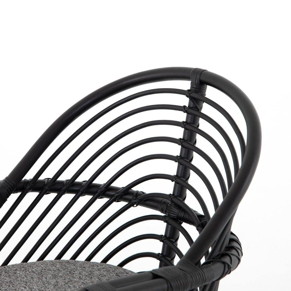 Marina Chair - The Tin Roof Furniture