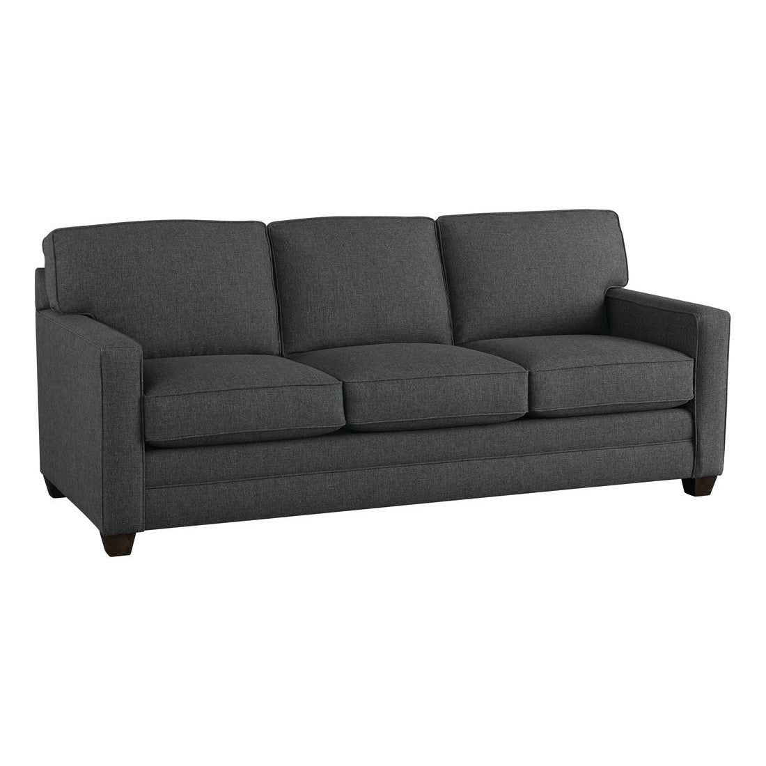 Alexander Large Track Arm Sofa