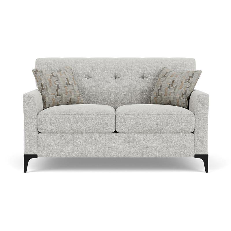 Gibson Loveseat - The Tin Roof Furniture