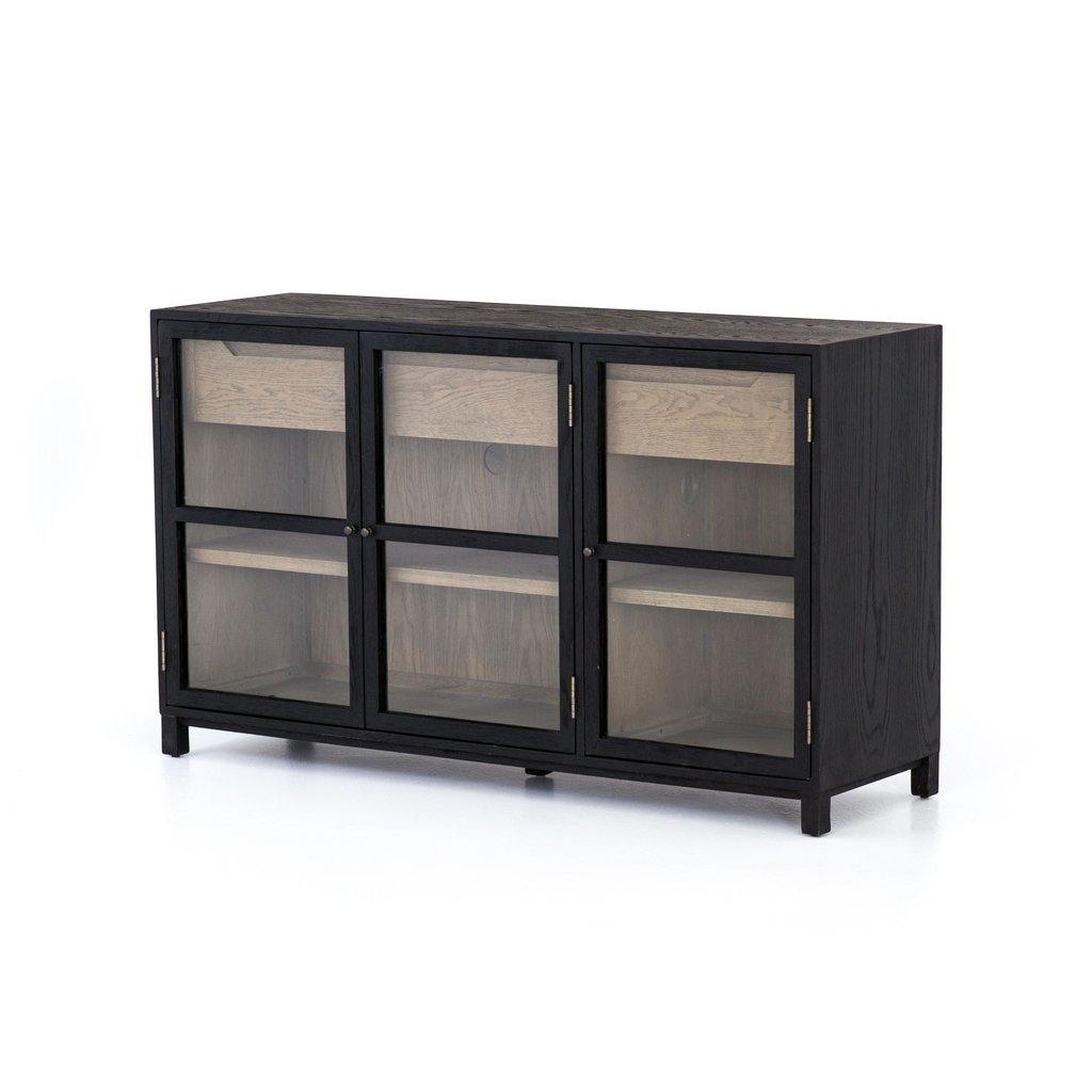 Millie Sideboard - The Tin Roof Furniture